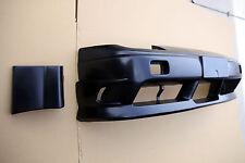 NISSAN 180SX TYPE-X JDM AERO FRONT FULL BUMPER BODY KIT/QUALITY!! SR20