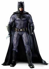 MATTEL BATMAN V SUPERMAN DAWN OF JUSTICE BATMAN FIGURE BLACK LABEL