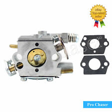 Carburetor carb for Ryobi RCS3840T 37.2cc 38cc 40cm Petrol Chainsaw