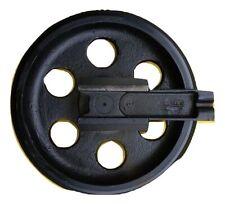 Pentom Caterpillar 307 B D 308 B D Idler Wheel Part Number 277 8667
