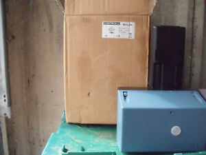 Controlli MVL36 Linear Actuator for 2 & 3 way Valves *New & Boxed*