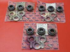 New Three Car Wash Equipment Cat Pump Seal Kit NBR 60FR #30484