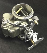 GMC Stromberg WW Carburetor *Remanufactured