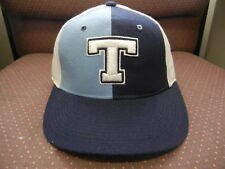Tennessee Titans Fitted Hat size 7 1/8