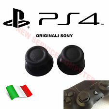 joystick ps4 analogico levette ps4 joystick ps4 PlayStation 4 Controller