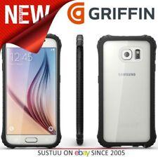 Cover e custodie nero Per Samsung Galaxy Core per cellulari e palmari Samsung