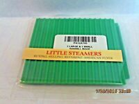 AMERICAN FLYER/LTI   23796 SAWMILL ROOFS 1 LARGE & 1 SMALL  EXCELLENT REPROS
