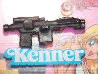 VTG~1977~1984~1985~Star~Wars~POTF~Stormtrooper~Luke~Skywalker~BLACK~blaster~gun~