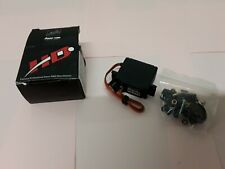 Power HD Gears Huida RC car parts (not tested)