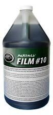 PVA  PARTALL Film #10 Polyvinyl Alcohol (PVA) Gallon