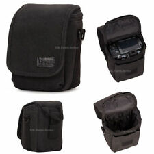 Camera Carry/Shoulder Bags for Fujifilm