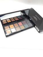 Laura Mercier ~ HIDDEN GEMS ~ Eyeshadow Palette ~ Limited Edition ~ New Boxed