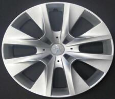 Coppa Ruota Copricerchio 15' pollici  Peugeot 208 dal 2012