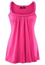 Damen-Trägertops Melrose Damenblusen, - tops & -shirts