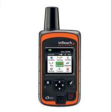 DeLorme InReach Explorer Satellite Communicator and GPS Tracker Brand New