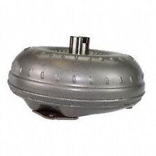 DACCO B35 Torque Converter
