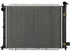 Fits 1991-2002 Ford Escort Radiator Spectra Premium 61517FY 1994 1999 1998 1997