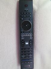 PHILIPS 2422 5490 1403 HOME THEATER SYSTEM REMOTE CONTROL
