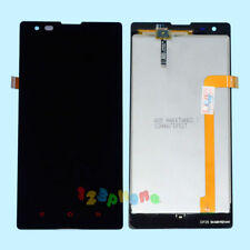 For Xiaomi Redmi 1S LCD Display screen digitizer assembly+touch screen