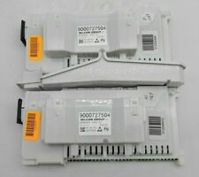 Lot of 2 Good, Bosch Dishwasher Power Control Module 9000727504 EPG60651 -SB1316
