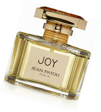 JOY PERFUME JEAN PATOU 1.6 oz 50 ml EAU DE PARFUM Spray Women New