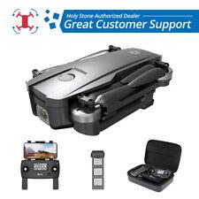 Holy Stone HS720 GPS Drohne mit 4K HD Kamera WiFi Bürstenloser FPV RC Quadcopter
