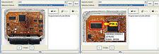 NEW SW IMMO decoding v. 3.2
