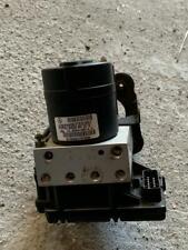 MERCEDES SLK R170 ABS PUMP A0034310312
