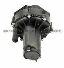 CHRYSLER CROSSFIRE Secondary Smog Air Pump / Emission Control 5098830AA