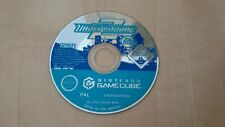 Nintendo GameCube (GC) Spiel Underground 2 nur CD