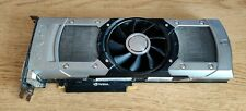 Gigabyte GeForce GTX 690 (4096 MB) (GV-N690D5-4GD-B) Graphics Card