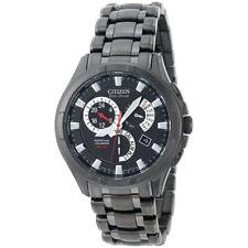 Relojes de pulsera Citizen para hombre