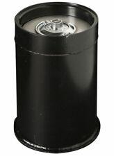 American Security Amsec C Rate Star C5 Tube Floor Safe Ul Lock Water Resistant