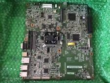 Konica Minolta Pwb Assy Pwb Mfp Board For Bizhub 224e 284e 364e 454e 554e