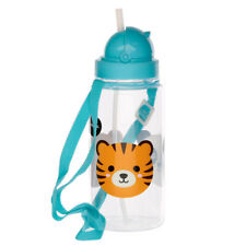 Cutiemals 450ml Childrens Water Bottle (BOT56)