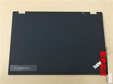 New 04X0438 Lenovo Thinkpad T430 T430I Top LCD Rear Back Cover Lid