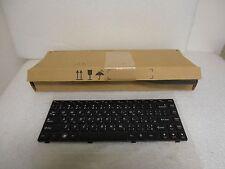 New! Genuine IBM Lenovo Laptop Czech Keyboard 25203168 IdealPad Y480