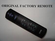 IRC 54042 AUDIO SYSTEM REMOTE CONTROL