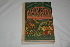 Afro-American Folktales : Stories from Black Traditions in the New World by R...