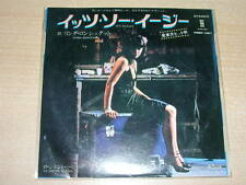 "LINDA RONSTADT JAPAN 3"" CD (mini-lp 45rpm)"