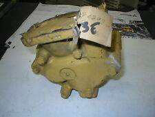 Caterpillar CAT 3P6293 Pump G