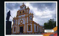 postal-'LORICA>>'PUEBLOS PATRIMONIO DE COLOMBIA''2016