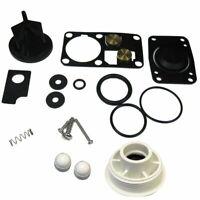 Jabsco Service Kit For Manual 29090 & 29120 Series Toilets 29045-2000
