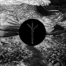 VÖLUR - Ancestors - CD