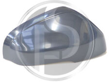 Volvo S60 MKII V60 2011-Onwards Mirror Cover Right Hand (unpainted)