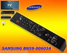 Ersatz Fernbedienung LE32R73BD für TV Samsung