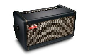 NEW Positive Grid SPARK 40 Guitar Amp Electric Acoustic Bass + Recoding + App
