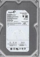 ST3320820AS, 9QF, TK, PN 9BJ13G-621, FW 3.AHG, Seagate 320GB SATA 3.5 Bsectr HDD
