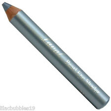 LAVAL Pearl Eye Shader Sky Blue Shadow Eyeshadow Eyeliner Pencil With Cap