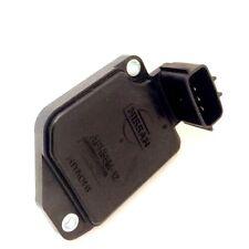 Mass Air Flow Sensor Meter MAF For 1996-2004 Nissan Pickup Frontier Xterra 2.4L